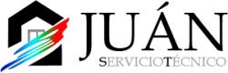 Servicio Técnico Juan